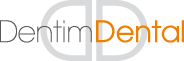 Dentim Dental Logo